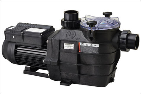Energy efficient pool pumps variable speed pool pump - Most energy efficient swimming pool pump ...